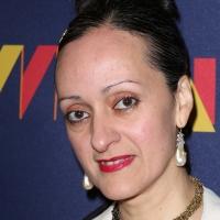 Photo Coverage: Remembering Isabel Toledo