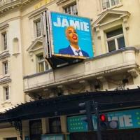 Los teatros de Londres reabrirán en diciembre Photo