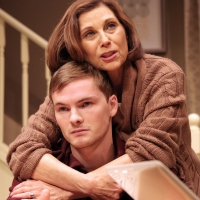 Photo Flash: Good Theater Presents Joshua Harmon's ADMISSIONS