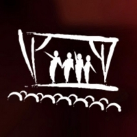 Ottawa Little Theatre Calls For Entries For the 80th National One-Act Playwriting Competit Photo