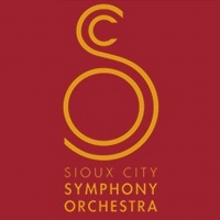 Sioux City Symphony Orchestra Announces 2020-21 Season Photo