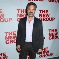 Mark Ruffalo, Dia Mirza Join Global Initiative Aimed At Inspiring 1 Billion to Act On Photo