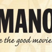 The Manor Theater Will Reopen on April 23 Photo
