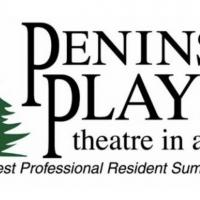 Peninsula Players Theatre Awarded Raibrook Foundation Grant Photo