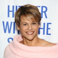 Alexandra Billings Joins the Cast of WICKED as Madame Morrible Photo