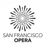 San Francisco Opera Develops Mask Allowing Performers to Safely Sing Together Photo