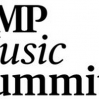 KCRW Presents AMP Music Summit Summer 2020, July 29 Photo