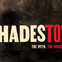 HADESTOWN Comes to The Fox Cities in December Photo