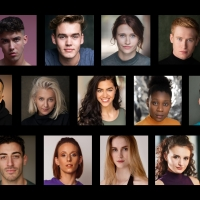 Casting Announced For COPPELIA by KVN Dance Company at The Cockpit Theatre Photo