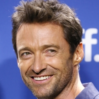 Hugh Jackman to Host MPTF's REEL STORIES, REAL LIVES Event Photo