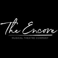 Encore Theatre Company Raising Money to Transform Old School Building into Performanc Photo