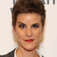 Jenn Colella, Jennifer Damiano, and More Join NAMT's FESTIVAL OF NEW MUSICALS Photo
