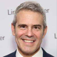 Quibi Announces New Animated Series THE ANDY COHEN DIARIES Photo