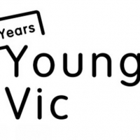 Young Vic's Online Premiere of Three Short Films This Thursday Concludes TWENTY TWENT Photo