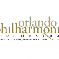 Music Director Eric Jacobsen Extends Contract With Orlando Philharmonic Orchestra Photo