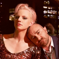 Sydney Theatre Company Reschedules TRIPLE X For 2022 Photo