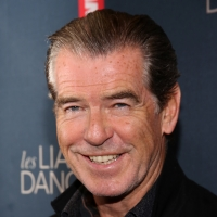 Pierce Brosnan Will Lead THE LAST RIFLEMAN Photo
