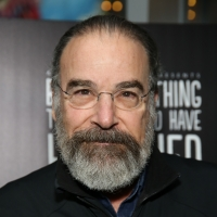 Mandy Patinkin Will Perform At Detroit's Fisher Theatre in February 2020