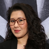 Ruthie Ann Miles Announces She is Expecting a Child This Spring