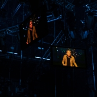 Photo Flash: First Look at THE MUSIC OF ANDREW LLOYD WEBBER by Made at Curve Photos