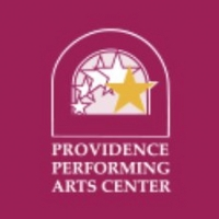 PPAC Announces Cancellation of THE GREATEST HITS OF FOREIGNER Concert Photo