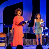 Photos: JAG Productions' Theatre on the Hill Series Continues With NEXT TO NORMAL: IN CONC Photo
