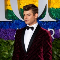 Garrett Clayton, Daisy Eagan and Catherine Wadkins To Star in A LITTLE NIGHT MUSIC in Photo