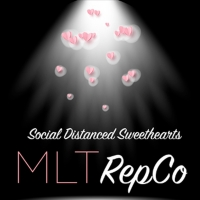 Macon Little Theatre Presents SOCIAL DISTANCED SWEETHEARTS Photo