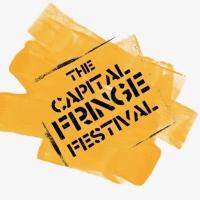 2020 Capital Fringe Festival Cancelled