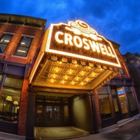 Croswell Opera House 'Cautiously Optimistic' About Holding 2021 Season Photo