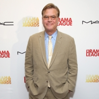 Paramount Will Produce THE TRIAL OF THE CHICAGO 7 From Aaron Sorkin