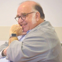 Steven Woolf, Former Artistic Director Of The Repertory Theatre Of St. Louis, Dies at Photo