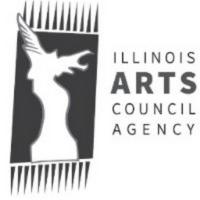 Illinois Arts Council Agency Announces 2021 Artist Fellowship Award Recipients Photo