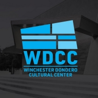 Winchester Dondero Cultural Center Reopens With Concert By the Youth Camerata Orchest Photo