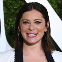 Rachel Bloom, Whoopi Goldberg & More Announced as Guest Judges on RUPAUL'S DRAG RACE Season 12