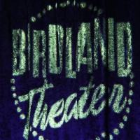 Birdland Presents Eliane Elias And More Week Of September 16