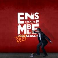 Ensemble Theatre Launches its 2021 Season Photo