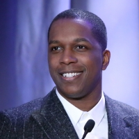 Leslie Odom Jr. Joins KNIVES OUT 2 Photo