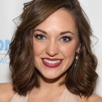 Laura Osnes, Britney Coleman, Jason Gotay and More to Take Part in Symphony Space 202 Photo