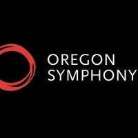 Oregon Symphony Cancels Concerts Through June 2021 Photo