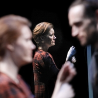 Photo Flash: First Look at THE REALISTIC JONESES at Ustinov Studio Photo