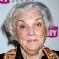 Tyne Daly, Sharon Gless and Martin Kove of CAGNEY & LACEY to Reunite on STARS IN THE  Photo