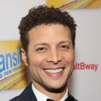 Justin Guarini, Desi Oakley and More to Take Part in Music for Medwish Live-Streamed Event