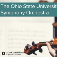 Ohio State Symphony Orchestra Adjusts the Virtual and Outdoor Learning Amidst the Health C Photo