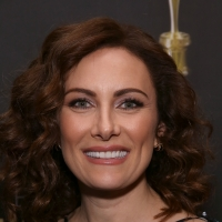 Laura Benanti Joins Fox Pilot BIG LEAP Photo