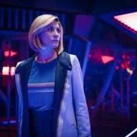 Immersive Everywhere Announces More Pre Recorded Cameos for DOCTOR WHO TIME FRACTURE Photo