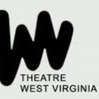 Theatre West Virginia Announces Upcoming Summer 2021 Season Photo