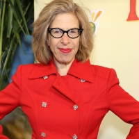 Jackie Hoffman Headlines The 27th Annual KUNG PAO KOSHER COMEDY