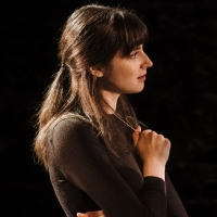 Photos: First Look at LOVE AND OTHER ACTS OF VIOLENCE at Donmar Warehouse Photos