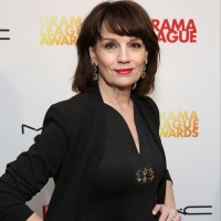 Beth Leavel, Jenn Gambatese And More Honor Nancy LaMott At 5th Annual BROADWAY'S GOT GUTS